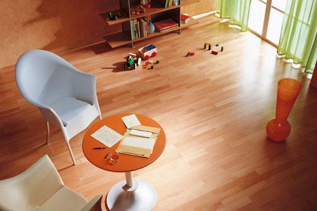 parkett laminat simple bodenbelge aus holz parkett laminat dielenbden with parkett laminat. Black Bedroom Furniture Sets. Home Design Ideas